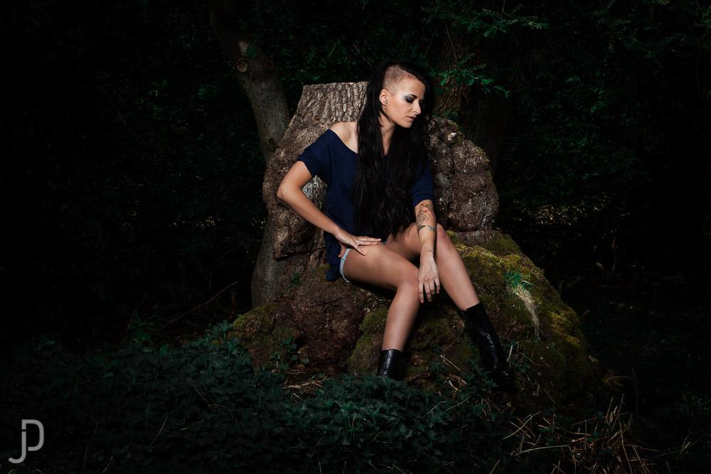 Christina Papilio