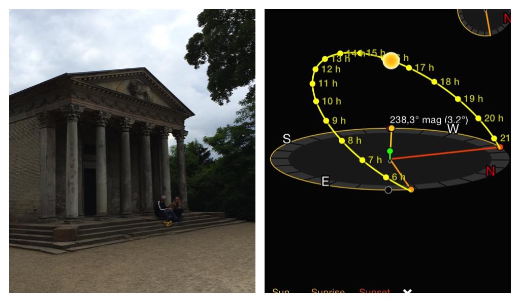 Locationfotografens værktøjer – Location apps til iPhone