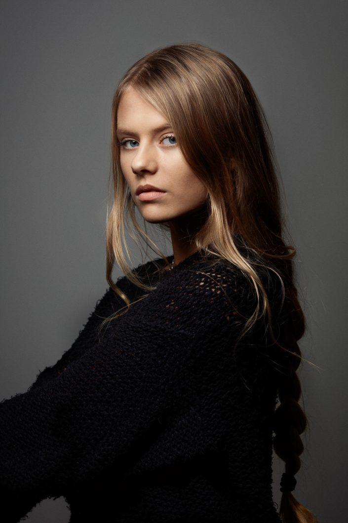Louise Poulsen