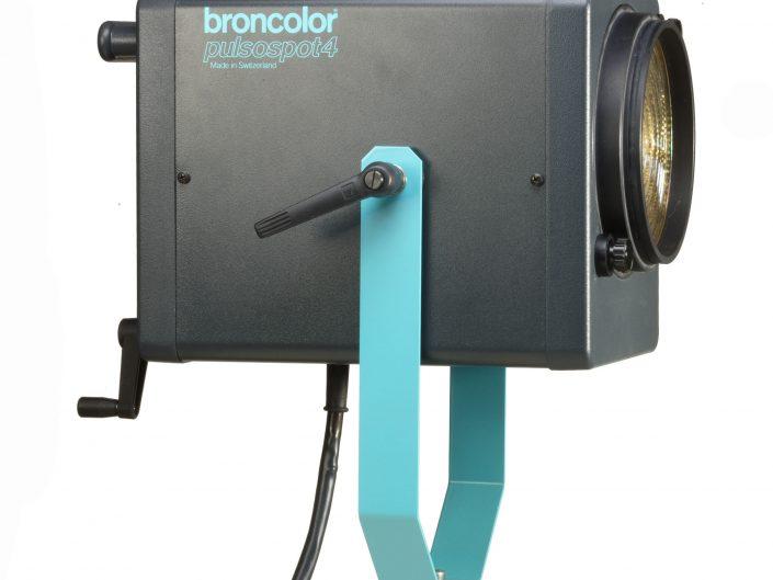 Broncolor Pulso Spot 4